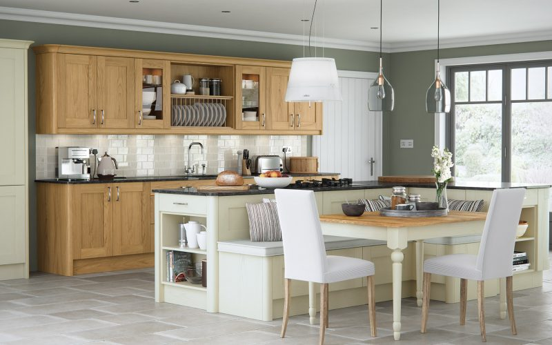 contemporary-modern-classic-madison-oak-painted-ivory-kitchen-hero-A